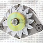 NEW TO RANGE – AEA9180 ALTERNATOR