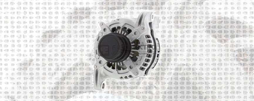 NEW TO RANGE – AEG1352 - ALTERNATOR