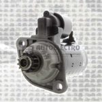 NEW TO RANGE – AEY4032 - STARTER MOTOR