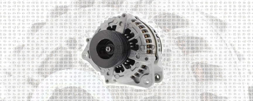 NEW TO RANGE - AEG1378 - ALTERNATOR