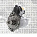 NEW TO RANGE – AEX1309 – STARTER MOTOR