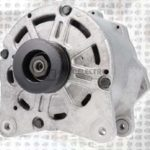 NEW TO RANGE – AEG1445 – ALTERNATOR