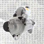 NEW TO RANGE - AEX1390 - STARTER MOTOR