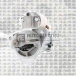 NEW TO RANGE - AEX1360 - STARTER MOTOR