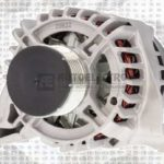 NEW TO RANGE - AEG1384 - ALTERNATOR