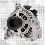 NEW TO RANGE - AEK4380 - ALTERNATOR