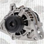 NEW TO RANGE - AEK4389 - ALTERNATOR