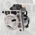 NEW TO RANGE - AEX1396 - STARTER MOTOR