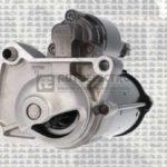 NEW TO RANGE - AEX1397 - STARTER MOTOR