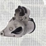 NEW TO RANGE - AEX1400 - STARTER MOTOR
