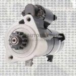 NEW TO RANGE - AEX1401 - STARTER MOTOR