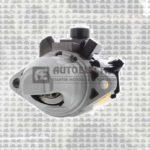 NEW TO RANGE - AEY3815 - STARTER MOTOR