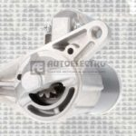 NEW TO RANGE - AEY4153 - STARTER MOTOR