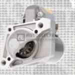 NEW TO RANGE - AEX1394 - STARTER MOTOR