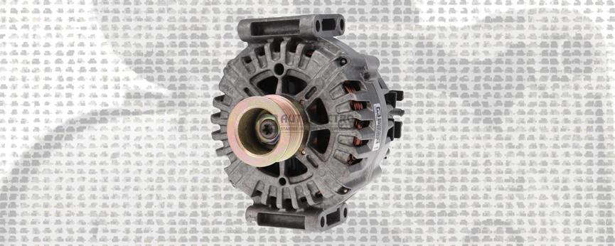NEW TO RANGE - AEK3335 - ALTERNATOR