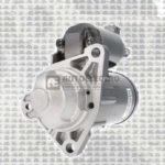 NEW TO RANGE - AEX1410 - STARTER MOTOR