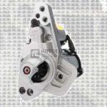 NEW TO RANGE - AEX1420 - STARTER MOTOR