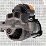 NEW TO RANGE - AEX1421 - STARTER MOTOR
