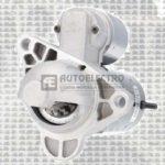 NEW TO RANGE - AEX1423 - STARTER MOTOR