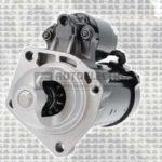 NEW TO RANGE - AEX1425 - STARTER MOTOR
