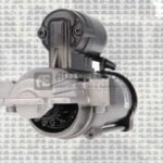 NEW TO RANGE - AEX1426 - STARTER MOTOR