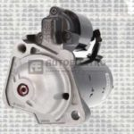 NEW TO RANGE - AEY4090 - STARTER MOTOR