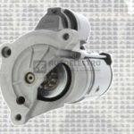 NEW TO RANGE - AEX1406 - STARTER MOTOR